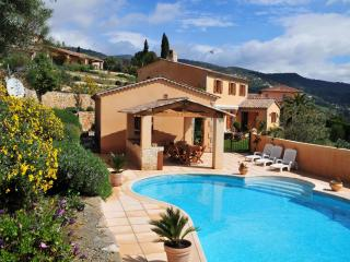 Beautiful Provencal Villa to Rent
