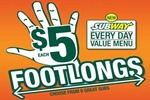 Subway-5-footlong-ad