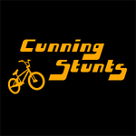 Cunning-stunts-pic%20(1)