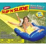Slipnslide