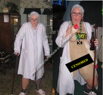 Coolest-homemade-granny-gone-wild-costume-7-21405681