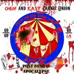 Carnie%20logo-sombie
