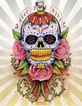 Sugar-skull-web