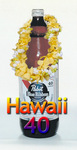 Hawaii-40