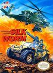 250px-silkworm_cover