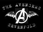 Avengers%20sevenfold