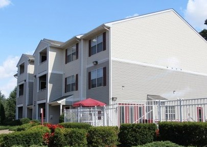 South main commons manassas apartment details comments and reviews for 2 bedroom apartments in manassas va