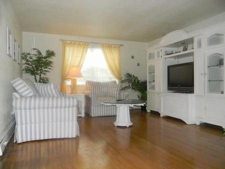 Admiral pointe apartments newport news apartment for rent - One bedroom apartments in newport news va ...