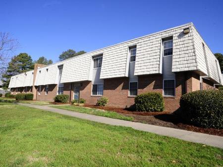 3 Bedroom Apartments In Newport News Va 28 Images Floor Plans Hidenwood Apartments