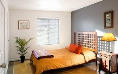 Terrace View Apartments Blacksburg Va Reviews