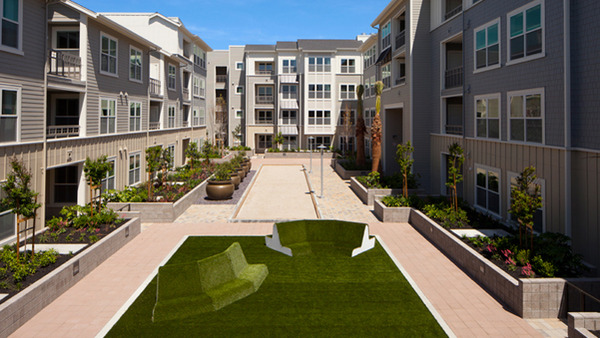 Madera Apartments - RentLingo featured apartment