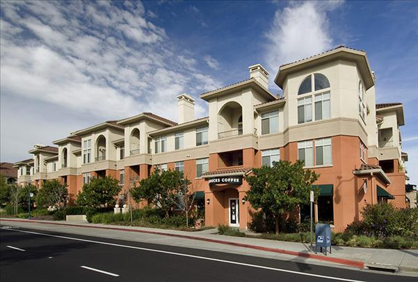 Archstone San Mateo Apartments San Mateo Apartment For Rent