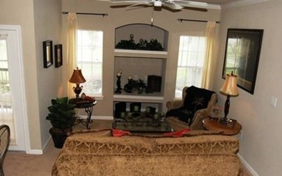 The Reserve At Tranquility Lake Pearland See Pics AVAIL