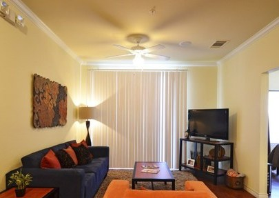 The Forum At Sam Houston Huntsville Apartment For Rent