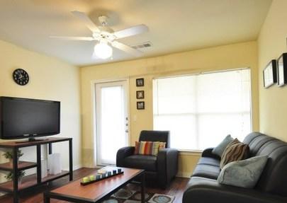 Montgomery Village Apartments Huntsville See Pics Avail
