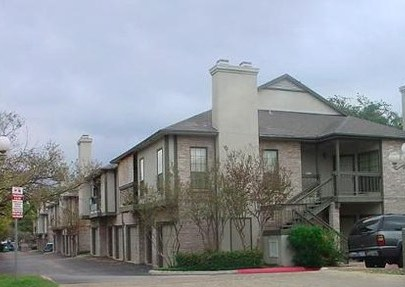 Apartments On Sir Winston San Antonio