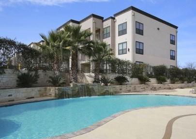 Barcelona Lofts San Antonio Apartment Details Comments
