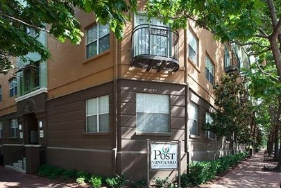 Post Vineyards Of Uptown Dallas Apartment Details Comments And Reviews