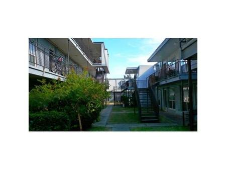 Bellfort Plaza Apartments Houston Tx
