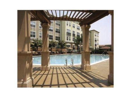Santana Row Apartments San Jose Apartment Details Comments And Reviews