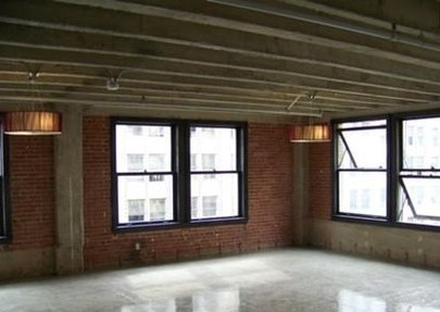 Spring Tower Lofts Los Angeles Apartment For Rent