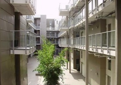 r2 lofts los angeles apartment details comments and reviews