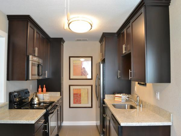 Sierra Palmas - RentLingo featured apartment