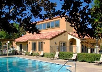 Montecito Apartments Lancaster Ca Reviews