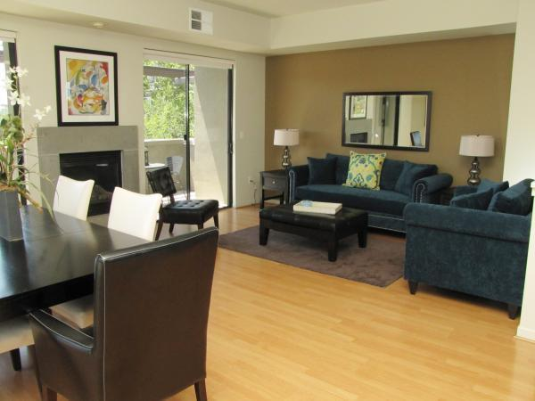 1801 L - RentLingo featured apartment