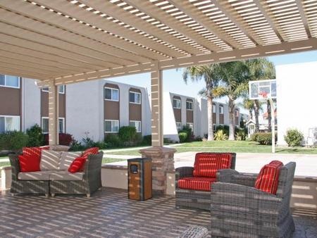 Whiffle tree apartment homes huntington beach apartment 1 bedroom apartments huntington beach