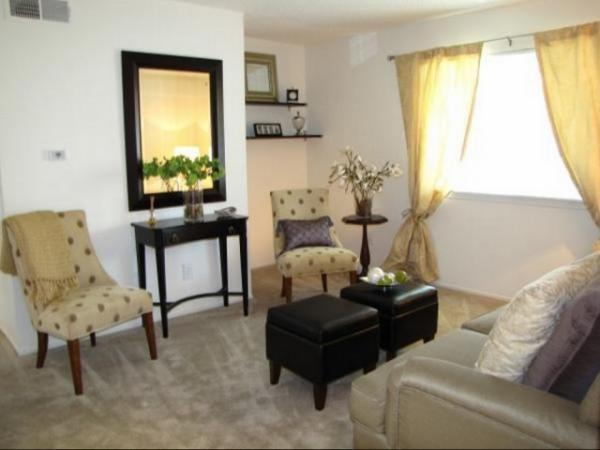 Point Natomas Sacramento Apartment With Reviews Ratings And Videos