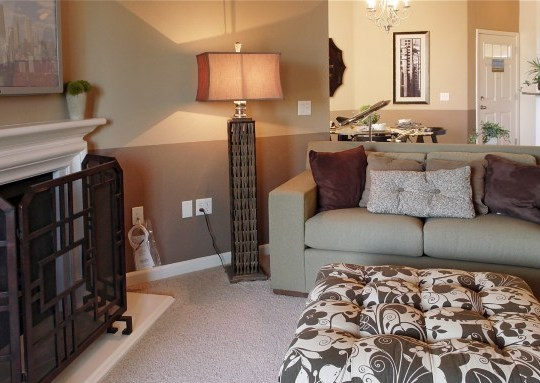 Whitney Ranch Apartments Rocklin Ca Reviews