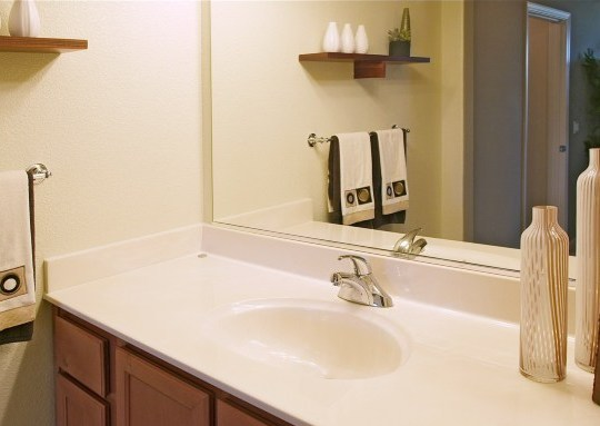 Whitney Ranch Apartments Reviews