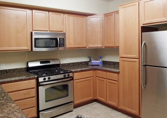 Whitney Ranch Apartments Rocklin Ca Reviews
