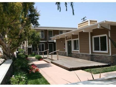 Apartments For Rent Near St Josephs University