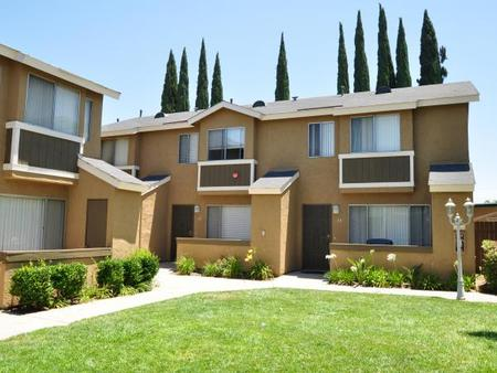 Greenfield Meadows El Cajon Apartment Details Comments And Reviews