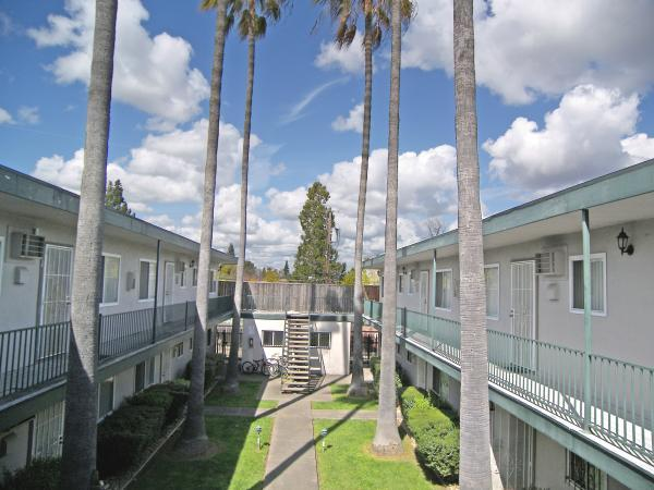 Apartments For Rent In Carmichael