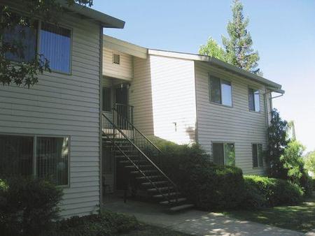 Green Valley Apartments Cameron Park See Reviews Pics