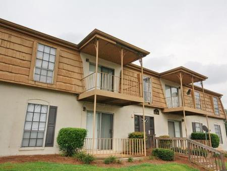 laurel mill apartments decatur atlanta area apartment details comments and reviews
