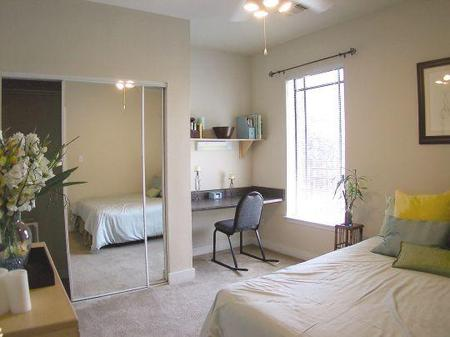 The Commons Tallahassee Apartment For Rent