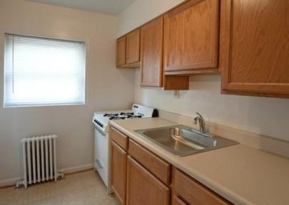 Lloyd Apartments Alexandria Apartment Details Comments