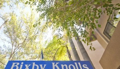 Bixby knolls long beach apartment for rent - One bedroom apartments in bixby knolls ...