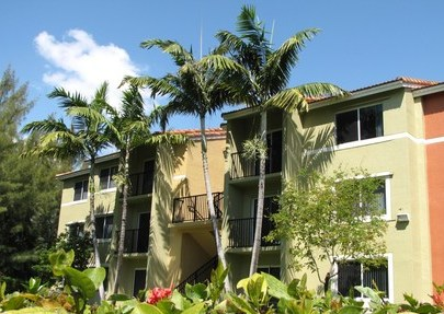 Chaves Lakes Apartments Hallandale Fl Reviews
