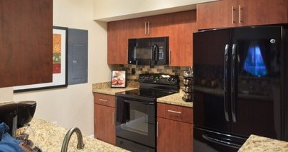 Marquesa Apartments Pembroke Pines Apartment For Rent