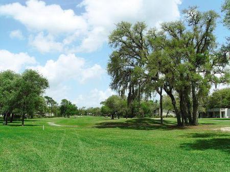 haines city grenelefe golf tennis resort: