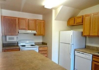 Janie 39 S Garden Apartments Sarasota Apartment For Rent