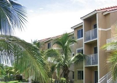 Miami Stadium Apartments Miami Apartment For Rent
