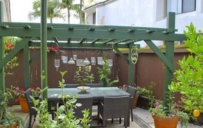Newport Marina Newport Beach Apartment Details Comments And Reviews