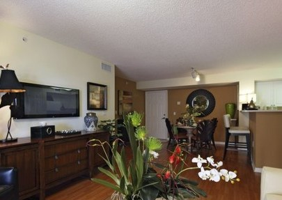 Crescent House Apartments Miami Lakes Apartment For Rent