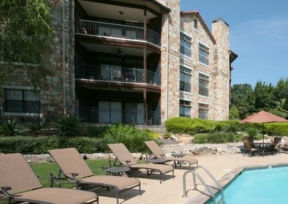Cypress Creek Apartments Georgetown Tx Prices